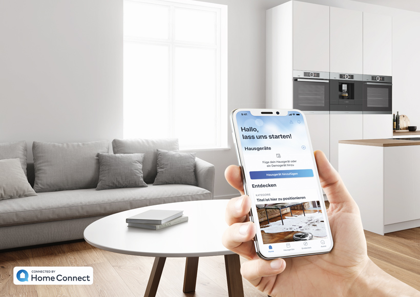 bosch_homeconnect_820x580