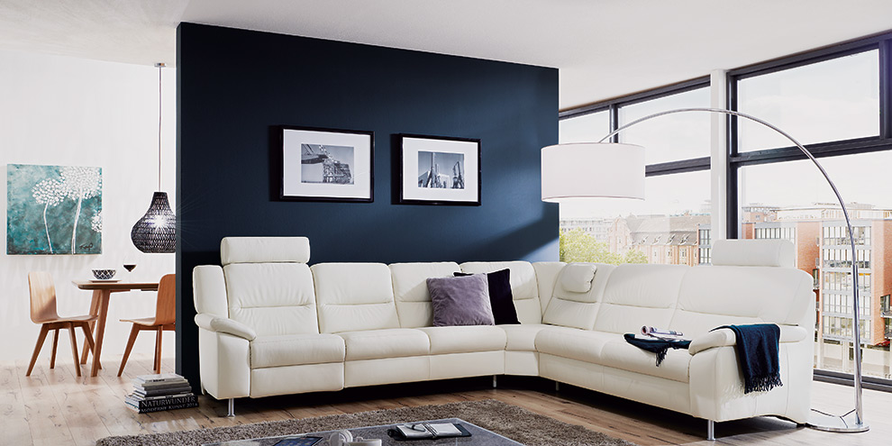 sofa paderborn gallery of sofa im wohnzimmer finke. Black Bedroom Furniture Sets. Home Design Ideas